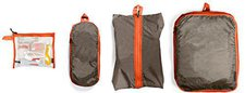 Crumpler Track Jack Packset brown/orange