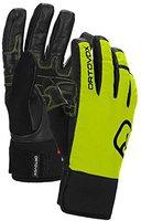 Ortovox (SW) Glove Pro WP
