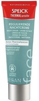 Speick Thermal Sensitiv Regulierende Nachtcreme (50 ml)
