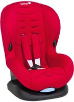 Safety 1st Baby Cool Full Red