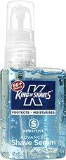 King of Shaves Kinexium Shave Serum (50 ml)