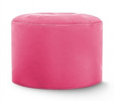 Magma Heimtex Scuba DotCom - pink