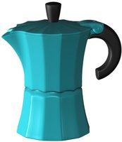 Gnali & Zani Morosina 1-Cup Blue