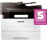Samsung Xpress M2875FD/PLU inkl. 5 Jahren Garantie
