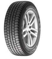 Hankook Winter i*cept IZ 215/50 R17 91T