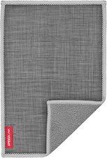 SpeedLink Silk Cleaning Cloth Cotton