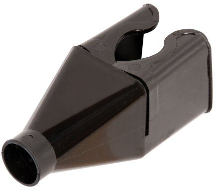 Silverline Tools Ausgießhilfe zum Aufstecken