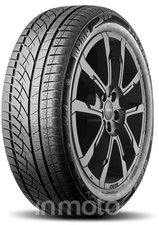 Momo Tires SUV Pole W4 235/60 R18 107H