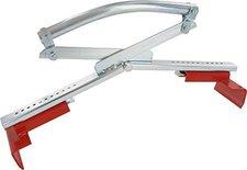 Triuso Profi-Platten-Heber 300-500 mm verstellbar (4003457143074)