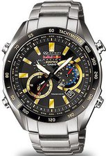 Casio Edifice (EQW-T620RB-1AER)