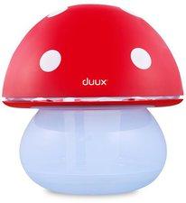 Duux Ultrasonic Mushroom