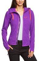 Bergans Sandoya Lady Jacket