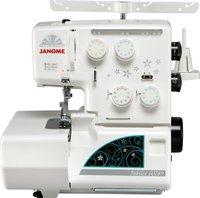 Janome Jubilee 60789