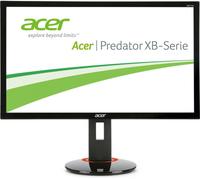 Acer XB270HA