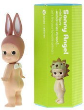 Baby Watch Sonny Angel Animal Series 1
