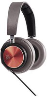 Bang & Olufsen BeoPlay H6 Special Edition (Graphite Blush)