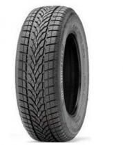 Interstate Tire Winter IWT2 215/60 R16 99H