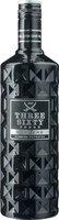 Three Sixty Black 42 0,7l