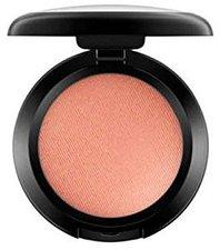 MAC Cosmetics Powder Blush - Style (6 g)