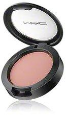 MAC Cosmetics Powder Blush - Sheer Tone Blush Pinch Me (6 g)