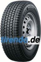Bridgestone Blizzak W965 225/70 R15 112N