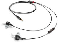 Bose SoundTrue In-Ear Apple