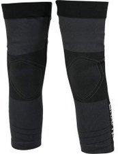 Craft 3D Knee Warmer