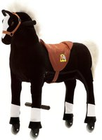 Animal Riding Reittier klein