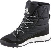 Adidas Choleah Padded