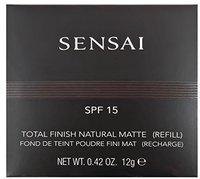 Kanebo Sensai Total Finish Refill - TM 05 Cinnamon Beige (12 g)