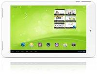 Trekstor SurfTab Ventos 7.0 HD 16GB weiß