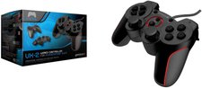 Gioteck VX-2 Wired Controller