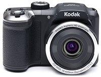 Kodak AZ251