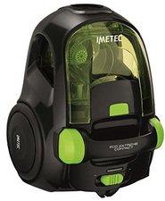 Imetec EcoExtreme Compact (8084)