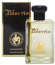 Morris [4590482]