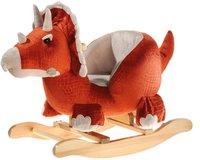 Heunec Schaukeltier Dinosaurier (729575)