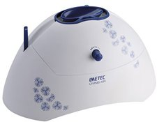 Imetec Living Air HU-200