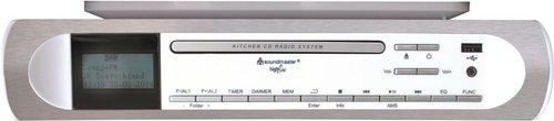 Soundmaster UR2170
