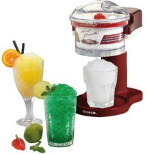 Ariete Ice Crusher Party Time
