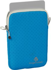 Eagle Creek Pack-It Specter Mini-Tablet Sleeve