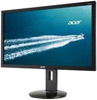 Acer CB270HU (UM.HB0EE.001)