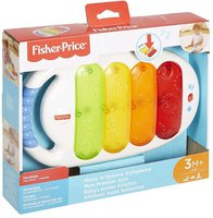 Fisher Price Babys erstes Xylofon