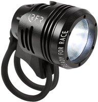 Cube RFR Power Licht 850