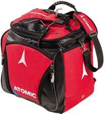 Atomic Redster Heated Bootbag 220V