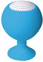 LogiLink Iceball blau