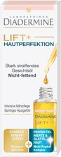 Diadermine Lift+ Hautperfektion Gesichtsöl (30 ml)