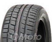 Interstate Tire Winter SUV IWT-3D 255/55 R18 109V