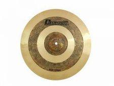 Dimavery DBFC-316 Thin Crash 16