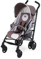 Chicco Lite Way Dune