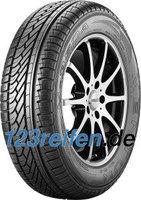 Mentor Tyres M350A 205/55 R16 91V